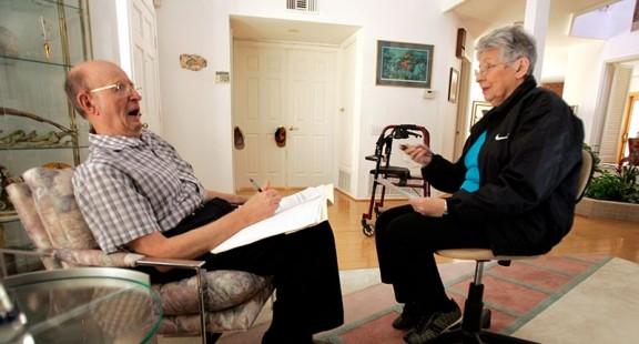 Chẩn đoán bệnh qua giọng nói: Thực tế hay viễn tưởng? (Phần 2)