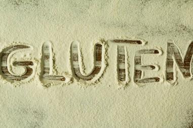 Bổ sung gluten để ngăn ngừa bệnh celiac ở trẻ