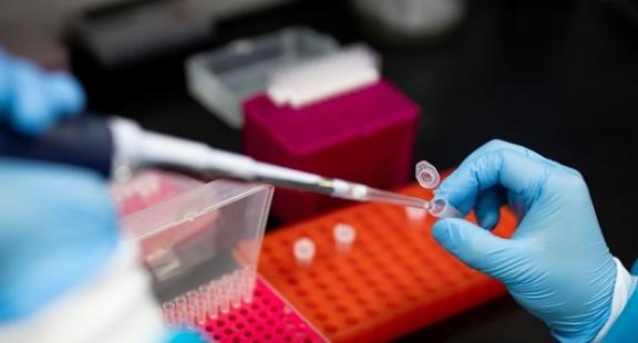 Công cụ dự đoán mức độ nguy hiểm của dịch COVID-19