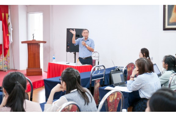 ISO 14001 – Công cụ để doanh nghiệp vượt qua các rào cản kỹ thuật về môi trường