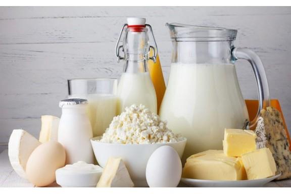 Chương trình VPT.2.5.20.180 - Kháng sinh trong sữa