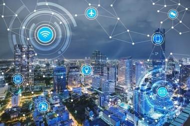 10 sự kiện Khoa học - Công nghệ nổi bật năm 2020