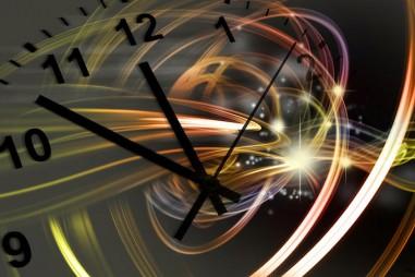 Thiết kế mới nâng cao độ chính xác của đồng hồ nguyên tử