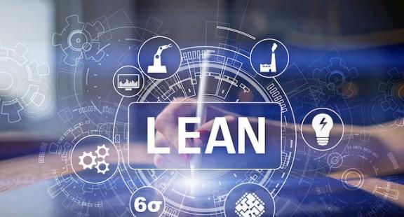 Lean: Công cụ giúp doanh nghiệp cắt giảm lãng phí