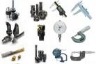 Kiểm tra/ hiệu chuẩn các thiết bị đo lường PTN