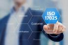 Tiêu chuẩn ISO/IEC 17025:2017 – Yêu cầu chung về năng lực của phòng thử nghiệm và hiệu chuẩn; Đào tạo đánh giá viên nội bộ