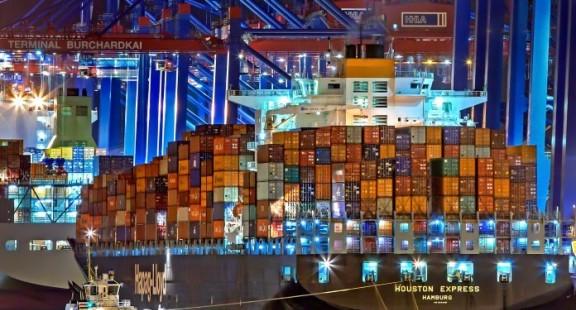WEF thử nghiệm dùng blockchain theo dõi lượng khí thải carbon