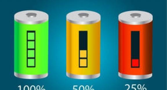 Ức chế quá trình thoát oxy ở cực âm tăng hiệu suất của pin lithium-ion