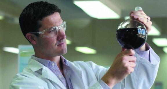 Phương pháp mới giúp theo dõi nhanh vắc-xin cho các thử nghiệm tiền lâm sàng
