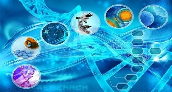 Trung Quốc công bố 10 tiến bộ hàng đầu trong khoa học sự sống