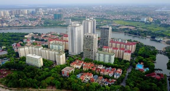 Ban Quản lý Dự án đầu tư xây dựng quận Hoàng Mai, tăng cường công tác phòng chống dịch Covid-19