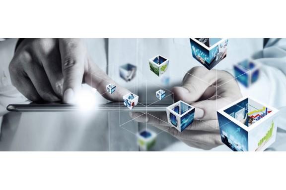 Bổ sung tiêu chí xác định doanh nghiệp công nghệ cao