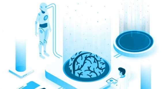 Cần hoàn thiện các văn bản pháp luật về quyền sở hữu trí tuệ liên quan đến AI