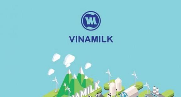 Vinamilk liên tục gây thất vọng khi sản phẩm gặp sự cố mốc đen khi vẫn còn HSD