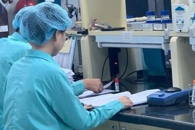 Công nghệ vaccine COVID-19 mRNA sẽ được mở rộng quy mô sản xuất trên toàn cầu