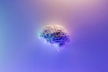 Nồng độ oxy trong máu cho biết dấu hiệu của bệnh Alzheimer