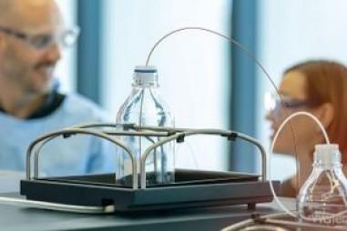 Hiệu chuẩn và kiểm định chất lượng của các thiết bị sắc ký, khối phổ