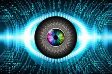 Công nghệ nén file ảnh cho Trí tuệ nhân tạo và Máy học