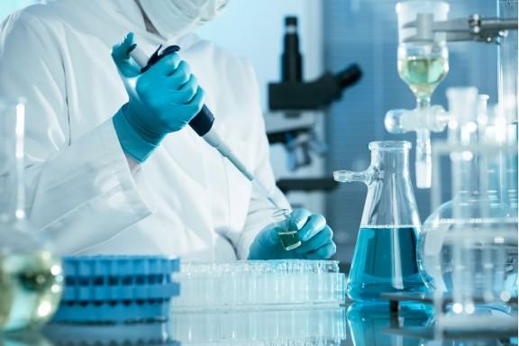 Chương trình thử nghiệm thành thạo Vi Sinh - Vinalabpt2 - 2017 - Vi sinh trong phân bón