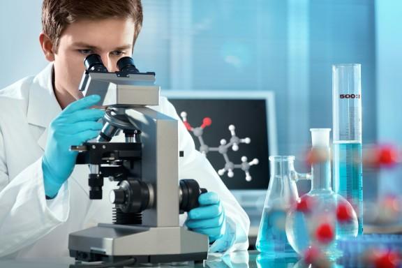 Điều cần biết về những thử nghiệm được phát triển trong phòng thí nghiệm