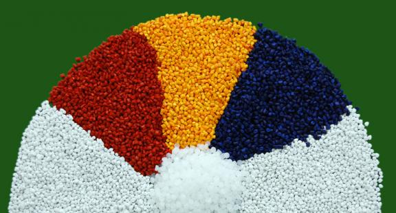 Nhựa tương thích sinh học giảm rủi ro trong thiết bị phòng thử nghiệm và ứng dụng y tế