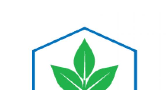 VIPESCO – Vì thịnh vượng của nhà nông
