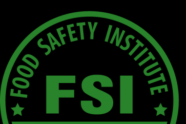 Viện An toàn thực phẩm - Công ty cổ phần Chứng nhận và Giám định Vinacert