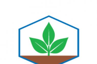 VIPESCO - Vì thịnh vượng của nhà nông