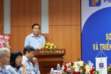 Petrolimex Đà Nẵng: Đạt 53,3% kế hoạch năm 2019 trong 6 tháng đầu năm