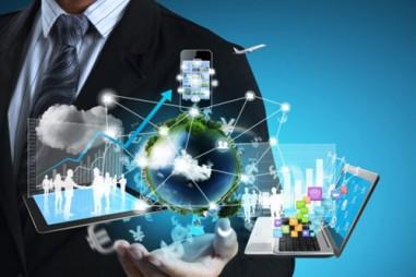 Thủ tướng chỉ thị việc thúc đẩy phát triển doanh nghiệp công nghệ số Việt Nam