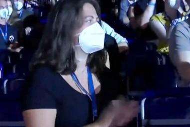Nghiên cứu nguy cơ lây lan dịch Covid-19 trong phòng hòa nhạc có 1.500 người