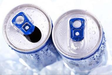 Sản phẩm nước tăng lực - Cần xây dựng  tiêu chuẩn, quy chuẩn kỹ thuật cụ thể