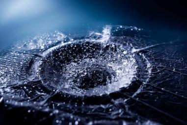 Khoa học tìm ra giới hạn trên của tốc độ âm thanh: 36 km/s