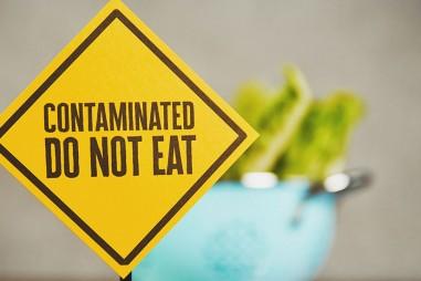 Cần có tiêu chuẩn kiểm soát các nguồn gây bệnh do ký sinh trùng trong thực phẩm