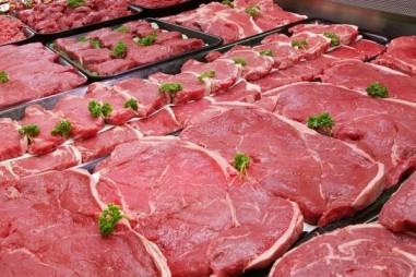 Phương pháp mới dựa trên AI để đánh giá độ tươi của mẫu thịt bò