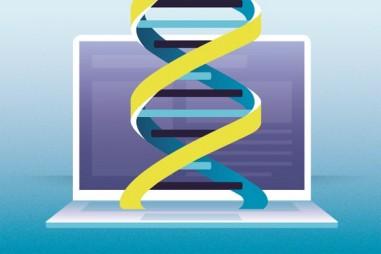 Tổng hợp toàn bộ bộ gen: Bước tiến lớn trong sinh học tổng hợp