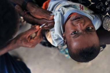 Hai ứng viên tiềm năng của vaccine COVID-19 cho trẻ em