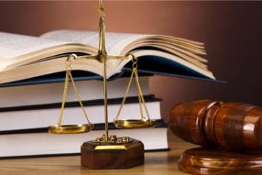 Sửa đổi bổ sung quy định xử phạt VPHC trong lĩnh vực KHCN
