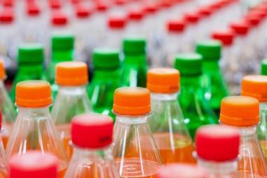 Cải thiện trong phân tích đồ uống với sắc ký ion