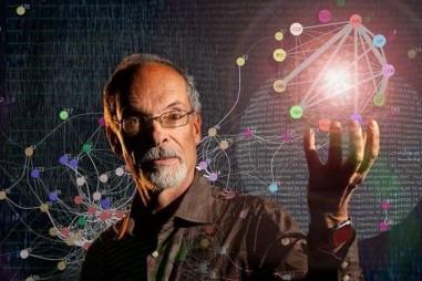 """Protein """"Big Bang"""" tô điểm phân tử cho y học và kỹ thuật sinh học"""