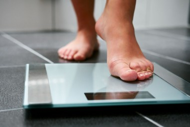 Phát hiện các biến thể gen hiếm chống béo phì