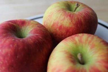 Huyền thoại về sự an toàn của Trái cây và rau quả