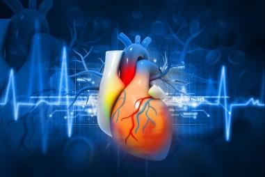 Máy tạo nhịp tim không dùng pin