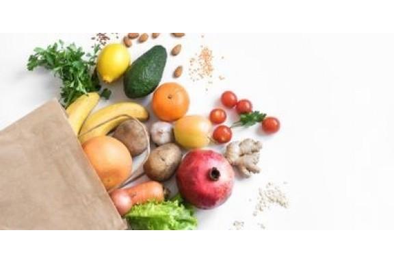 Giá trị dinh dưỡng của thực phẩm cân bằng bất chấp các mục tiêu về calo, muối và đường