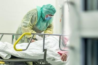 WHO tiếp tục thử nghiệm 3 loại thuốc điều trị COVID-19 mới