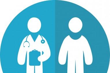 Tìm thấy lỗ hổng trong việc chia sẻ dữ liệu thử nghiệm lâm sàng