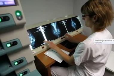 Phát hiện mới giúp cảnh báo sớm bệnh ung thư sắp chuyển sang di căn
