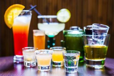 Sửa đổi Tiêu chuẩn quốc gia SI về đồ uống có cồn