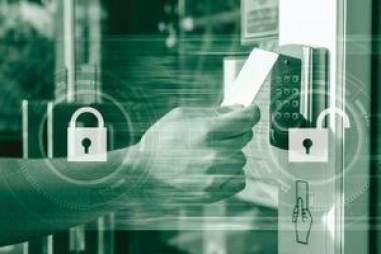 Hướng dẫn bảo mật phòng thử nghiệm trước các mối đe dọa mạng và vật lý