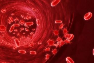 NHS thử nghiệm xét nghiệm ung thư mới đầu tiên trên thế giới